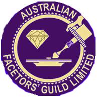 Australian Facetors Guild Limited - About Faceting Machines
